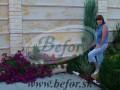 Zahrada 2 5