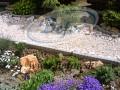 Zahrada 3 8