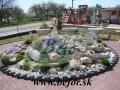 Zahrada Befor 35